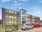 Thumbnail for sale in Chalklands, Wembley