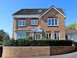 Thumbnail to rent in Delfryn, Miskin, Pontyclun, Rhondda, Cynon, Taff.