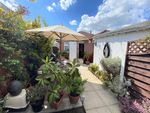 Thumbnail for sale in Rayners Gardens, Northolt