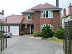 Thumbnail for sale in Stroud Road, Tuffley, Gloucester