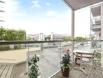 Thumbnail to rent in Liberty Gardens, Caledonian Road, Bristol, Somerset