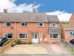 Thumbnail for sale in Chase View Road, Geddington