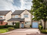 Property history Chantry Close, Lydney, Gloucestershire GL15