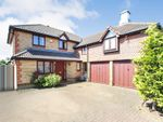 Thumbnail to rent in Rivermead, East Molesey