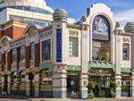 Thumbnail to rent in Michelin House, South Kensington, London