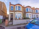 Thumbnail to rent in Aspinall Road, London
