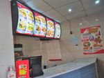 Thumbnail for sale in Hot Food Take Away HD3, Paddock, West Yorkshire