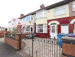 Thumbnail for sale in Renville Road, Broadgreen, Liverpool
