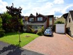 Thumbnail for sale in Wyndham Crescent, Easton-In-Gordano, Bristol