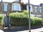 Thumbnail to rent in Twickenham Road, London
