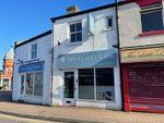 Thumbnail to rent in 4 Walton Road, Stockton Heath, Warrington, Cheshire