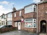 Thumbnail to rent in Stoneyhurst Avenue, Middlesbrough