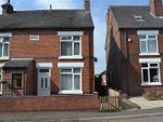 Thumbnail for sale in Linton Road, Castle Gresley, Swadlincote