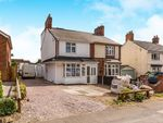 Thumbnail for sale in Swannington Road, Ravenstone, Coalville