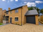 Thumbnail for sale in Heather Close, Moorgate, Rotherham