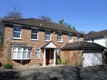 Thumbnail for sale in Shire Lane, Chorleywood, Rickmansworth