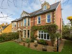 Thumbnail for sale in Evesham Road, Stow On The Wold, Cheltenham