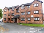 Thumbnail for sale in Woodnewton Close, Gorton, Manchester