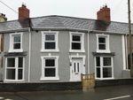 Thumbnail to rent in Llansawel, Llandeilo