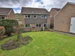 Thumbnail to rent in Old Rectory Close, Gilwern, Abergavenny