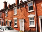 Thumbnail for sale in Baxter Avenue, Kidderminster