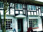Thumbnail to rent in High Street, Haslemere