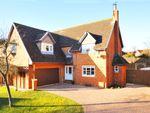 Thumbnail for sale in Abbey Mill Gardens, Knaresborough