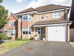 Thumbnail to rent in Brindley Close, Stoney Stanton, Leicester