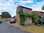 Thumbnail for sale in Cloud Lea, Mountsorrel, Loughborough