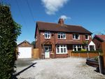 Thumbnail for sale in Stock Lane, Wynbunbury, Nantwich, Cheshire