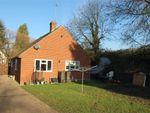 Thumbnail to rent in Whitehorse Lane, Newport, Saffron Walden
