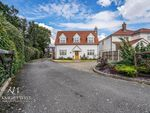 Thumbnail for sale in Halstead Road, Stanway, Colchester