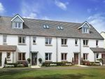 """Thumbnail to rent in """"The Brodick"""" at Salters Road, Strawberry Corner, Wallyford"""