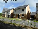 Thumbnail to rent in Shearwater Drive, Bude, Cornwall