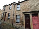 Thumbnail for sale in Clarence Street, Lancaster