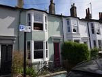 Thumbnail for sale in Hanover Terrace, Hanover, Brighton