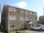 Thumbnail to rent in Wentloog Close, Rumney, Cardiff