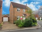 Thumbnail for sale in Reed Close, Hassocks