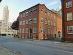 Thumbnail for sale in Quay St, Spinningfields, Manchester