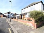 Thumbnail for sale in Blawith Road, Harrow