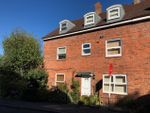 Thumbnail to rent in Calcutt Way, Dickens Heath, Shirley, Solihull