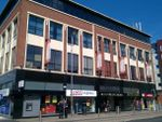 Thumbnail to rent in Middlesbrough
