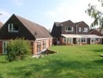 Thumbnail for sale in Wallop Road, Grateley, Andover