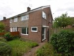 Thumbnail to rent in Starcross Court, Mickleover, Derby