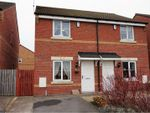 Thumbnail for sale in Northfield Avenue, Doncaster