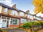 Thumbnail for sale in Chelmsford Road, Southgate, London, .