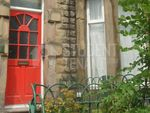 Thumbnail to rent in Belmont Terrace, Terrace Road, Buxton