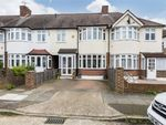 Thumbnail for sale in Sussex Avenue, Isleworth, Middlesex