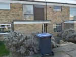 Thumbnail to rent in Ancress Close, Canterbury