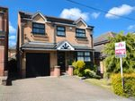 Thumbnail for sale in Mount Road, Chapeltown, Sheffield